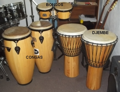 bongos congas djembes and ashikos talkingdrumskzn. Black Bedroom Furniture Sets. Home Design Ideas
